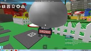 roblox ⭐ Bee Swarm Simulator ⭐ phu pro huong dan cac ban bug vao 4 con bee ma ko can