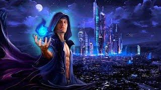 Чёрная магия берёт начало в Атлантиде | Люди в рабстве у Внеземного Разума