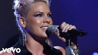 P Nk Slut Like You The Truth About Love - Live From Los Angeles.mp3