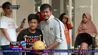 Gambar cover Peraturan Baru Sea Games 2019 Untuk Cabang Sepak Bola NET24