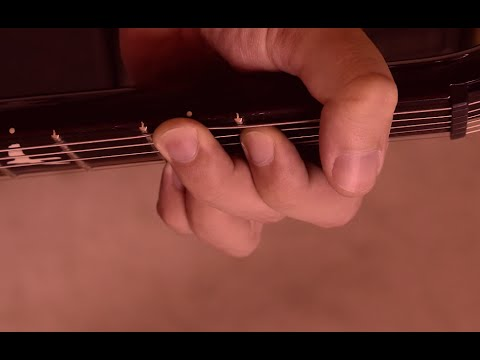 Guitar Chords Out Of Tune Youtube