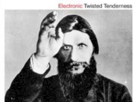 electronic-flicker-karl-malden