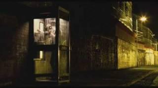 Fifty Dead Men Walking (2008) Trailer