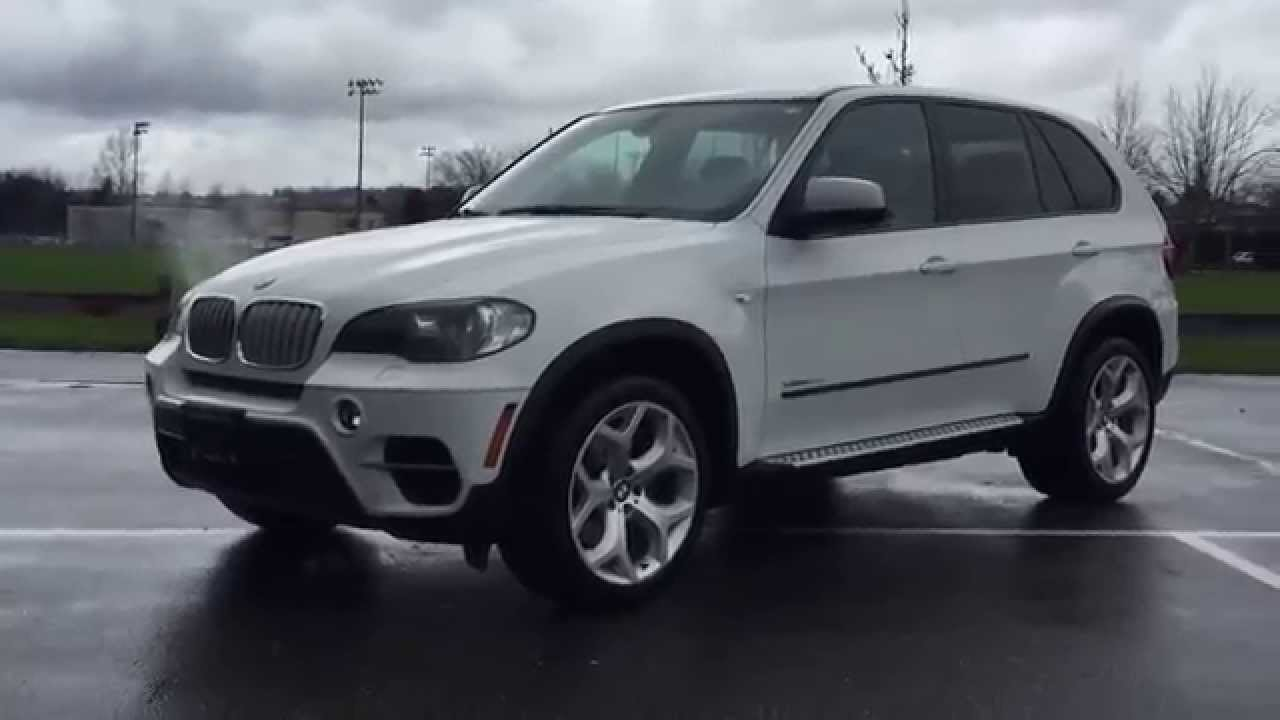 truck bmw sale for new buy diesel pickup cars watch