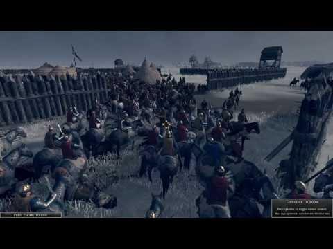 Total War Rome 2 Baktria Campaign Part 5 Patchy Plays Politics