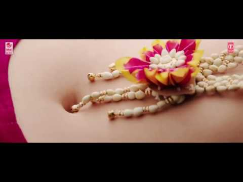 "Bahubali song '""""'Prabhas  tamanna  bhatiya thumbnail"