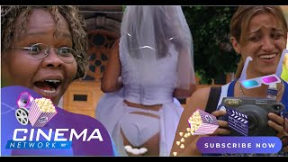 Best Wedding Pranks - Best Of Just For Laughs Gags   Cinema Network