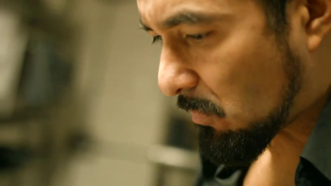 Surfish Bistro Promo 3 - Carlos Aguilar (NYC Media Composer)