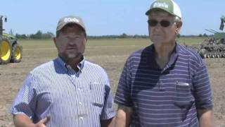 Rice Yields Matter When Farmers Expand Hybrid Rice Plantings