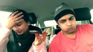 Movie Shooot | Punjabi Funny Video | Latest Sammy Naz | King B Chouhan