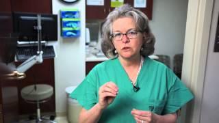 Breast Reduction - Bellevue Medical Center