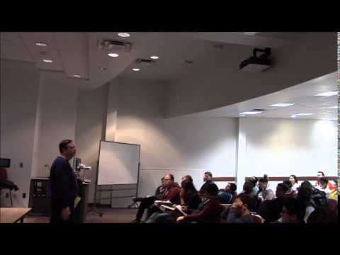 Lecture 11 Global Markets