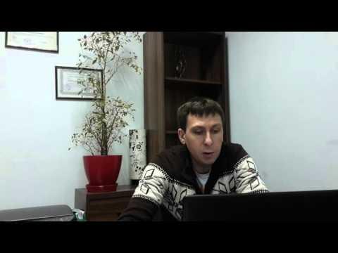Ламинат в Нижнем Новгороде Распродажа Купить недорого с