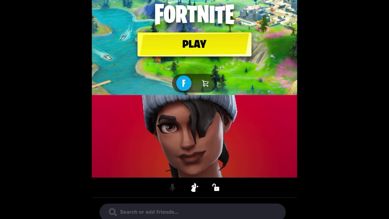 How to Change Your Name On Fortnite no Verification ...