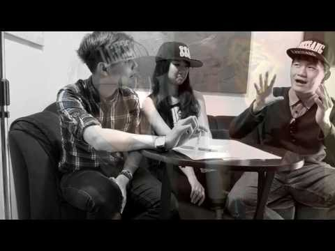 LeeSsang - Tears (English version cover)