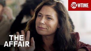 'Helen Needs to Take Care of Helen' Official Teaser | The Affair | Season 5
