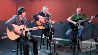 Paul Weller - That Dangerous Age (Last.fm Sessions)