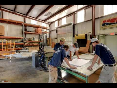 Boyle Heating and Cooling | Columbus, MS | HVAC