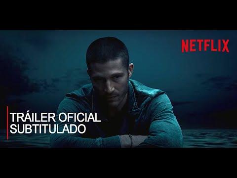 Misa de Medianoche | Netflix | Tráiler Oficial Subtitulado