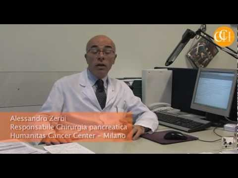 Tumore del pancreas, gli specialisti di Humanitas rispondono alle vostre domande