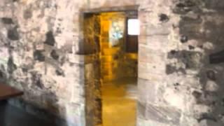 Ghosts: Blackness Castle
