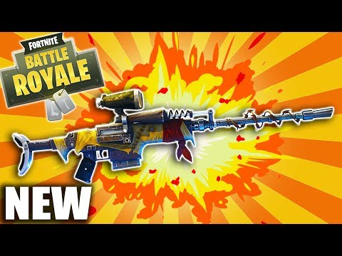 *NEW 1.9.0.1 UPDATE* BEST FORTNITE SOLO GAMEPLAY! (FORTNITE BATTLE ROYALE GAMEPLAY) thumbnail