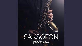 Saksofon (Remix) Resimi