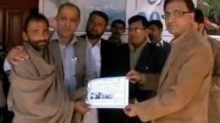 Charsadda UC Dheri Zardad Bobak Shajarkari Muhem Eftetah UN Habitat
