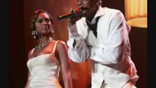 Jay Z and Beyonce- Can