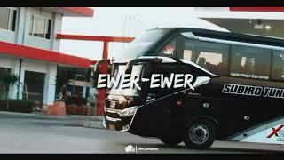 Download Video STORY WA Bus HARYANTO Ewer-Ewer MP3 3GP MP4