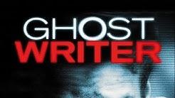 Ghost Writer (2016) [Horror] | ganzer Film (deutsch) ᴴᴰ