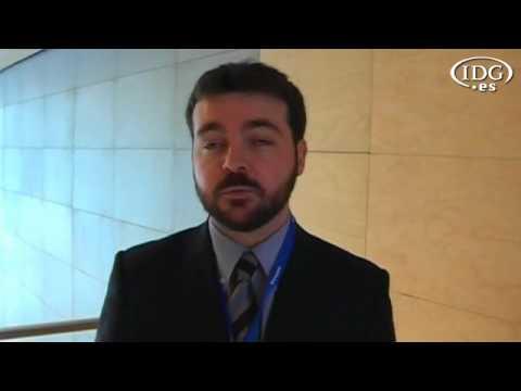 MeeGo, el nuevo sistema operativo de Intel y Nokia