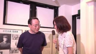 名曲誕生秘話に迫る!琵琶湖周航の歌資料館