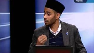 Authenticity of the Origin of Islam - Response to Tom Holland - Beacon of Truth 23