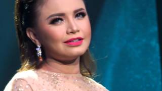 Download Lagu ROSSA- DIMANA KAN KUCARI GANTI, D'ACADEMY ASIA 26122015 FULL HD mp3