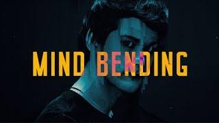 Смотреть клип Devin Wild - Mind Bending