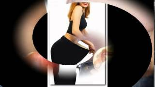 карр легкий способ сбросить вес epub