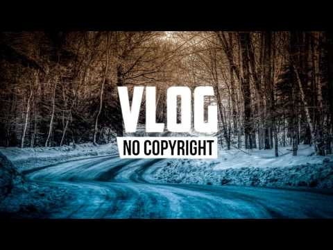 Markvard - Catch Our Moment (Vlog No Copyright Music)