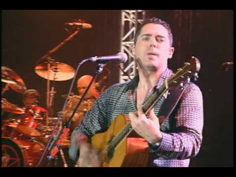 Barenaked ladies - falling for the first time picture 11