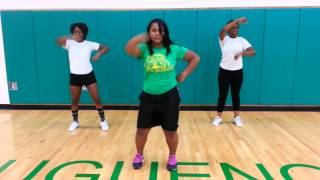 huguenot high school cheer tryouts 2015 more power to the hour