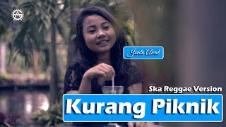 Gambar cover KURANG PIKNIK cover by Jovita Aurel - SKA REGGAE VERSION