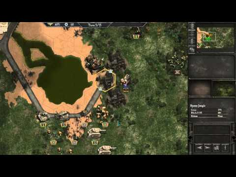 Warhammer 40,000: Armageddon. Very Hard. Equatorial Escape |