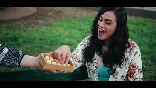Video: Bon Bon Box - George Iglesias and Twister Magic
