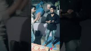 Musicpleer funny video