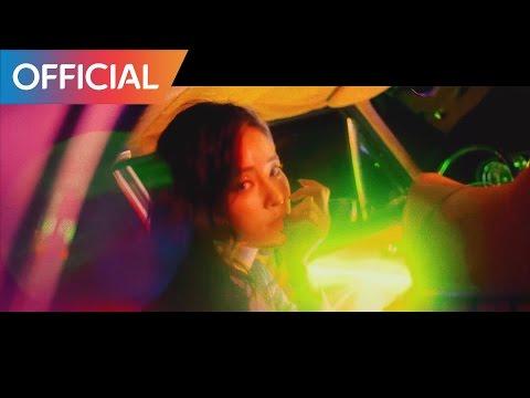 문명진 (Moon Myung Jin) - 옆으로 누워 (Lie Down) (Feat. Reddy) MV