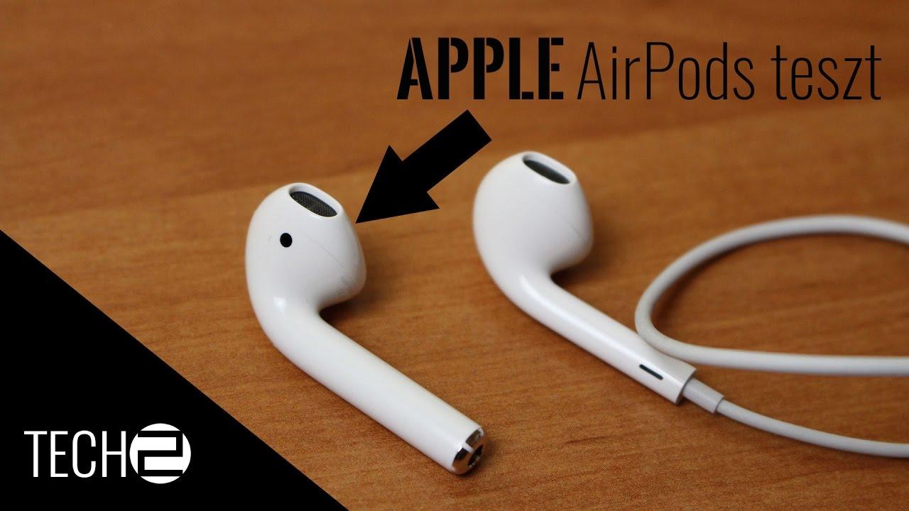 Meglepett minket az Apple!  7b7e88fa17