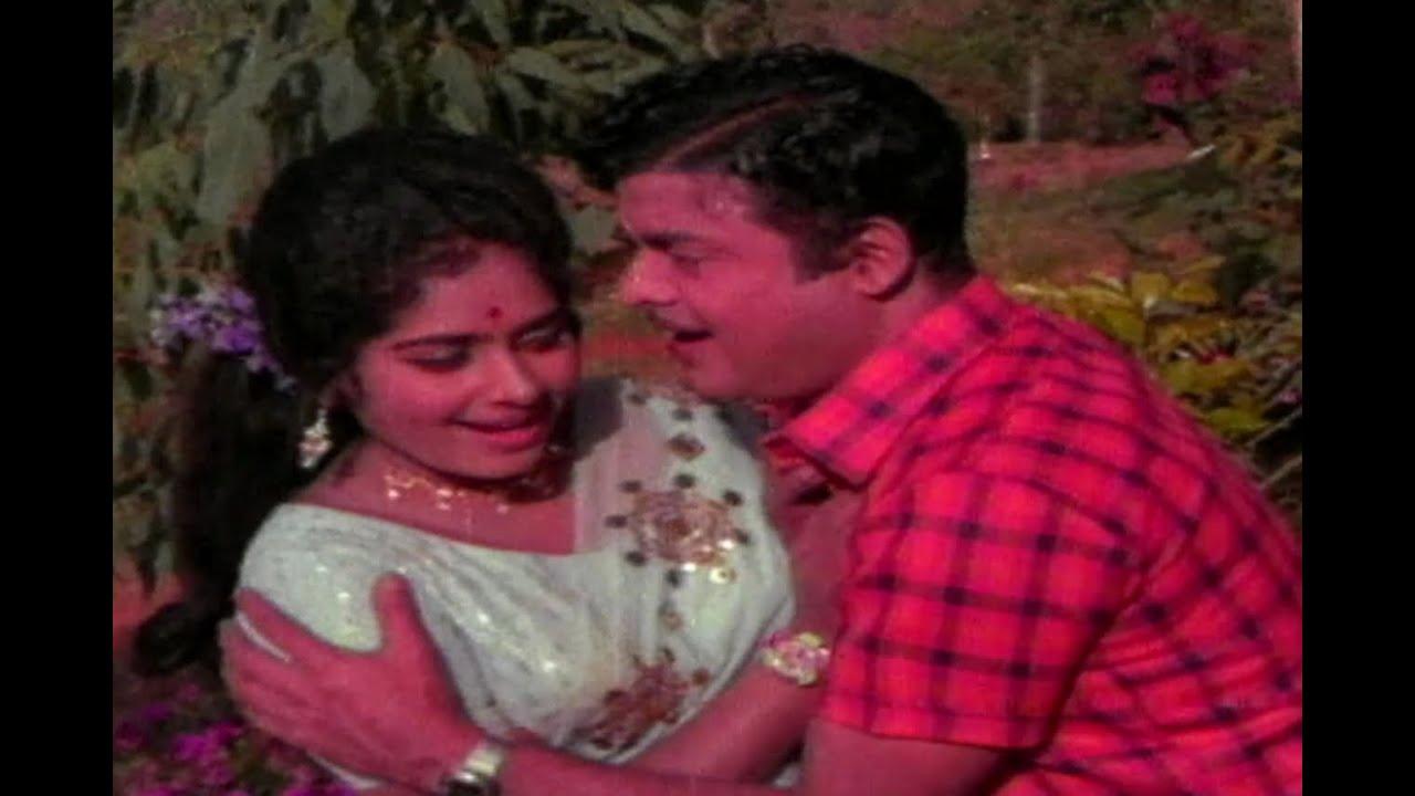 Tamil On Twitter Kadhal Mannan Gemini: Sangamam Tamil Full Movie : Gemini Ganesan, KR Vijaya