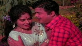 Sangamam Tamil Full Movie : Gemini Ganesan, KR Vijaya.