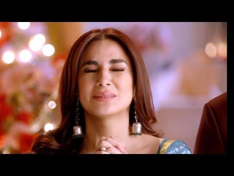Kya Mukammal Hoga Karan Aur Preeta Ka Pyaar? | Kundali Bhagya | Promo | Watch Full Episode On ZEE5