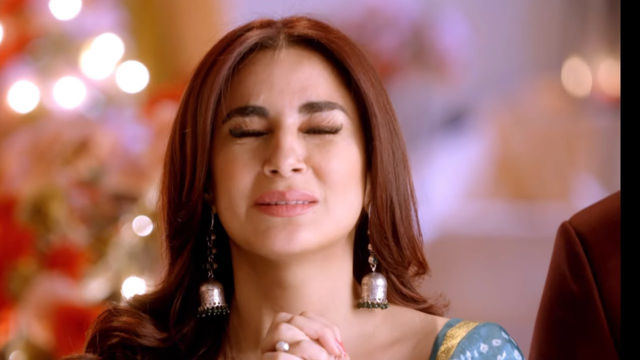 Kya Mukammal Hoga Karan Aur Preeta Ka Pyaar?   Kundali Bhagya   Promo   Watch Full Episode On ZEE5